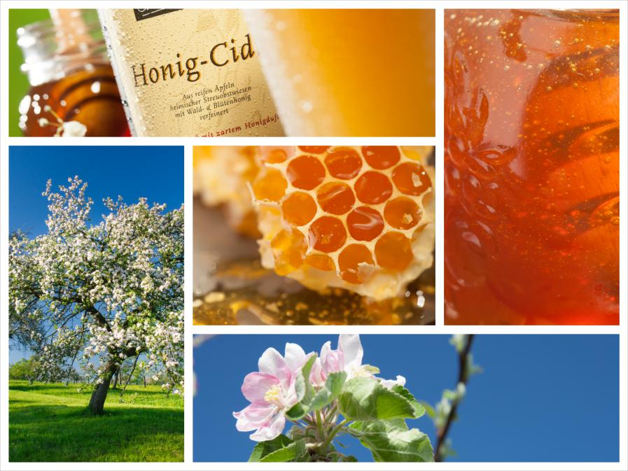 HonigCidre_0001_Collage